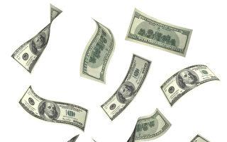 為何減少花費可以帶來更輕鬆的生活?