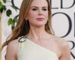 影后妮可•基德曼(Nicole Kidman)日前公开坦承自己打过肉毒杆菌。 (图/Getty Images)