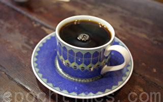 2小时喝下3杯咖啡因饮料 美16岁少年猝死