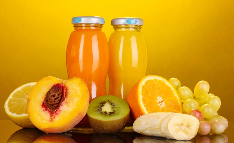 流感期适合吃哪些食物?