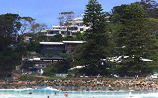 人口和移民上升有望刺激澳洲房產市場