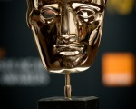 英國影藝學院電影獎(BAFTA)將在2月10號舉行。(Ian Gavan/Getty Images)