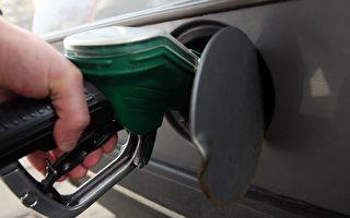 德國油價攀昇 反壟斷局出手幫車主