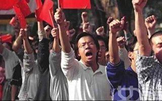 独家:1999年中国驻南斯拉夫使馆被炸惊人真相