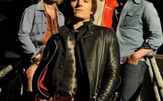 《少年U2的搖滾旅程》展示30年敵友愛恨