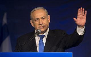 以總理:數國考慮追隨美國 遷使館到耶路撒冷