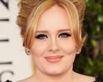 英國歌手阿黛爾(Adele)將在奧斯卡獻唱。(Jason Merritt/Getty Images)
