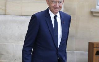 法国2012年逃税额占税收总额五分之一