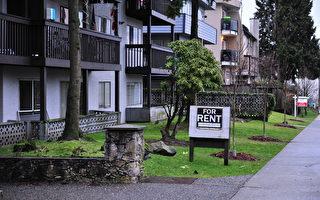 溫哥華租房難 歸咎Airbnb還是空置屋
