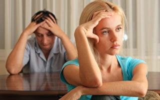 男人最常講對女人說的7種謊言