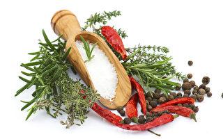 研究:食盐摄取少40% 10年救85万美国人