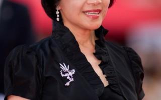 葉德嫻三八香港開唱 表演嘉賓不請劉德華