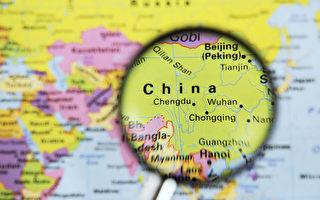 """中国患上""""大国孤独症""""?"""