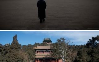 北京新年首月26天雾霾 中南海陷十面霾伏无招应对