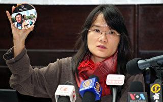國際記聯:中港媒體處懸崖