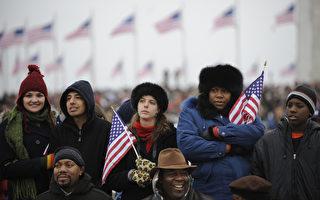 近半美国人支持移民改革 反对者忧费用增加