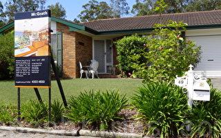 在澳父母擔保可獲100%抵購房押貸款