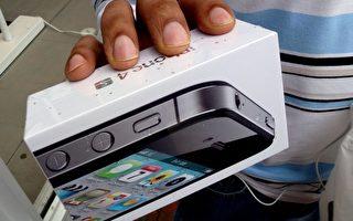 消費者家中舊手機氾濫 價值340億美元