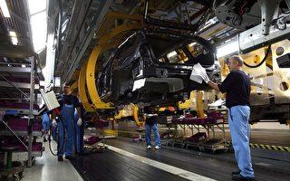 美製造業指數強彈 6月就業報告備受矚目
