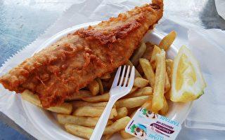 膳食指南:50%澳洲人死亡由不良饮食所致