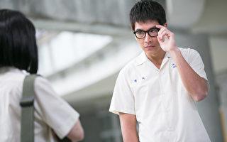 王传一爆中学时肥胖 大学才交女朋友
