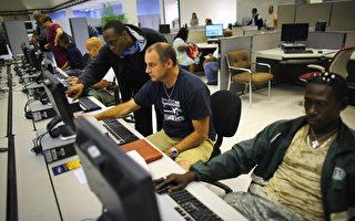 華郵:中共駭客無孔不入 華盛頓機構幾乎全部被駭