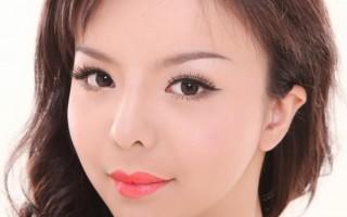 使命之美 华裔参选世界小姐为信仰自由发声