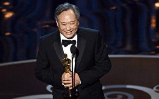 第85屆奧斯卡 李安獲最佳導演 《Argo》獲最佳影片