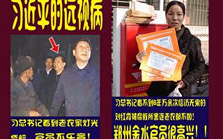 刘红霞:中国公民不如妓女?