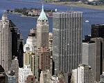 香港富豪650万为2岁女儿在纽约买公寓