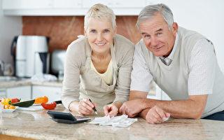 澳洲擬調整福利金算法 百萬退休人士或受益