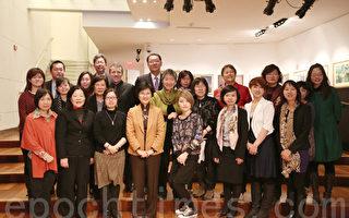 第57屆聯合國婦女會議 臺灣團收穫豐碩