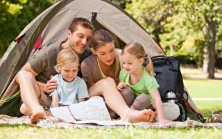 露營地供不應求 卑省新增600露營點