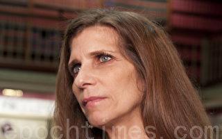 专访悉尼大学Singh教授 国家掠夺器官与澳洲立法