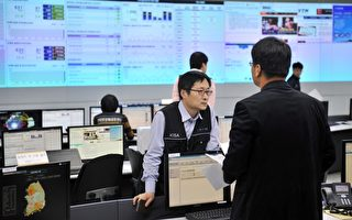 南韓遭駭 IP源自大陸