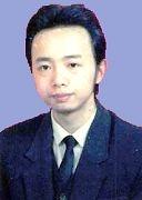 吴红文(明慧网)
