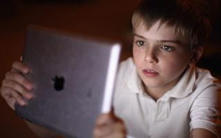 美國政府擴充網絡部隊 青少年精英受青睞