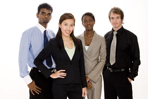 辅导计划帮加拿大新移民找工效果佳