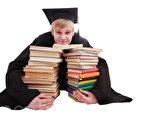 花大錢唸MBA學位? 聰明的投資人不會考慮