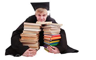 花大钱念MBA学位? 聪明的投资人不会考虑