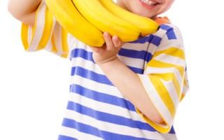 研究:多吃香蕉少吃薯片 減少中風機率