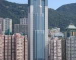 专访:一个已退党香港年轻中共地下党员的心路历程