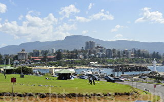 在澳洲偏遠地區 本地因素更能影響房產市場