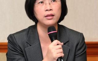 北京律师王全章被拘捕 朱婉琪吁揭露中共暴行