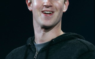 臉書帶頭衝 科技領袖成立移民法改革組織