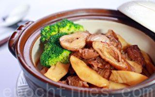 你喜歡啥味?「南甜北鹹」的飲食文化