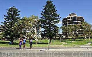 澳洲房价回升 未来走向专家看法各异