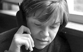 維州警方:移民小心電話詐騙