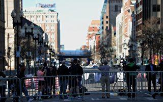 波士頓爆炸物製作簡易 多見於基地組織恐怖爆炸