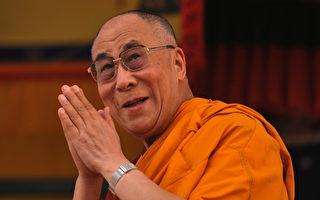 利益冲突 达赖喇嘛悉尼大学演讲被取消